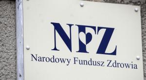 Sejm zdecydował o przesunięciu z budżetu 2 mld zł na NFZ
