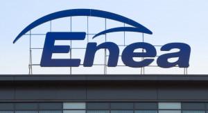33 proc. OZE w 2030 r. Enea przedstawia swoją strategię