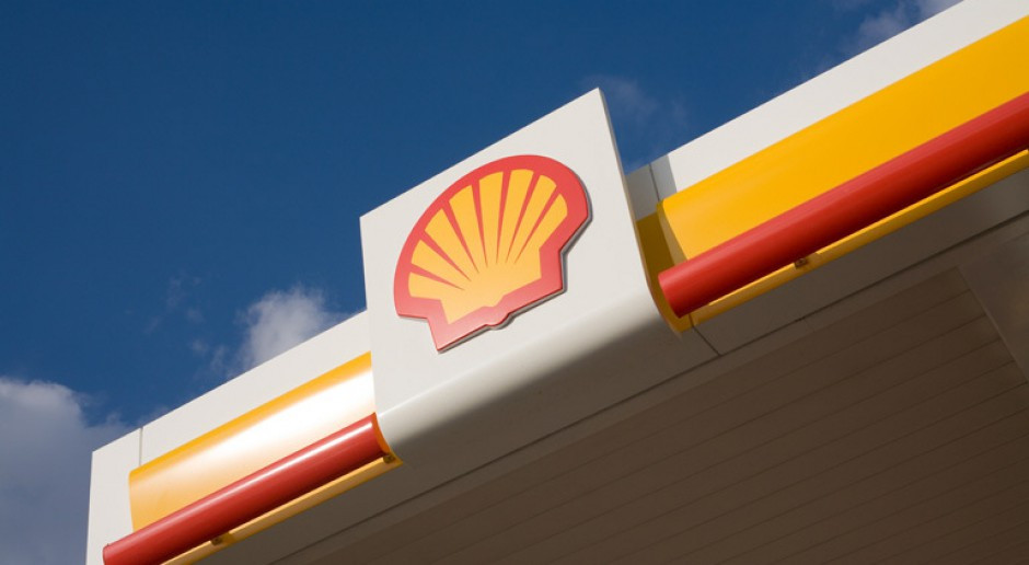 Shell podąża za trendami. Wybudował pierwszą stację LNG w Polsce