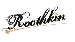 ROOTHKIN Sp. z o.o.