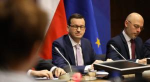 Unia Europejska traci rocznie 170 mld euro wpływów z podatków