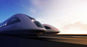 Pesa zapowiada pierwsze próby wodorowych pojazdów kolejowych na 2021 r.
