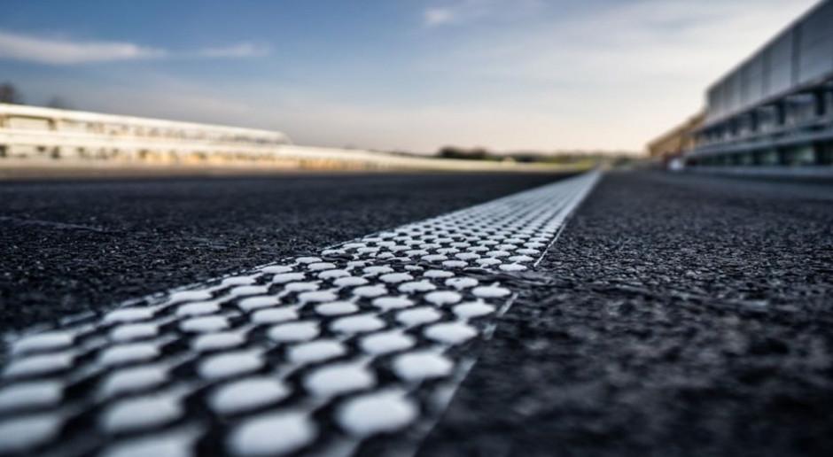 Budimex wygrał przetarg na budowę drogi ekspresowej S7