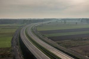 Minister Andrzej Adamczyk: polskie drogi muszą być bezpieczne