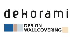 DEKORAMI Design Wallcoverings