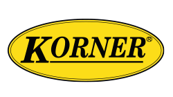 KORNER Sp. z o.o. Firma Zaopatrzenia