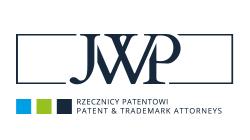 JWP Rzecznicy Patentowi Dorota Rzążewska sp.k.