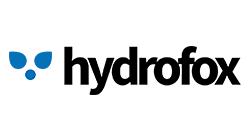 Hydrofox Sp. z o. o.