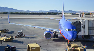 Boeingi 737 Max Southwest uziemione do lata