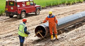 Gaz-System wybrał dostawcę rur do Baltic Pipe