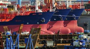 Wielkie przejęcie na rynku stoczni pod lupą KE