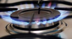 Od 1 stycznia cena gazu w dół. Nowa taryfa już zatwierdzona