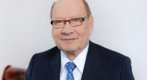 Prezydent Rzeszowa zawiadamia UOKiK ws. PGE Energia Ciepła