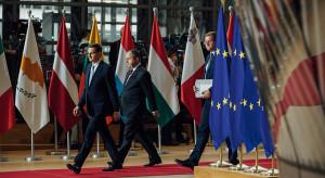 Europosłowie podzieleni ws. oceny wyników szczytu UE dot. klimatu