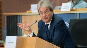 Transformacja klimatyczna najważniejsza w unijnej gospodarce