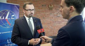 Nie będzie partnerstwa przy CPK. Polska odcina Chińczyków