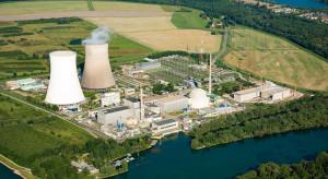 Polscy ekolodzy w obronie niemieckich elektrowni jądrowych