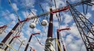 Padł rekord na rynku prądu i gazu