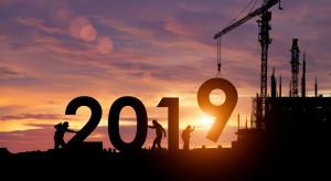 Największe rozczarowania i pozytywne zmiany na rynku pracy w mijającym roku