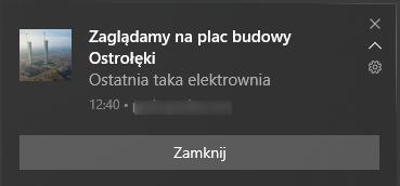 darmowe strony randkowe na Węgrzech agencja randkowa wyłącznie