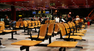 Pracownicy portugalskich lotnisk walczą o płace. Strajk grozi paraliżem