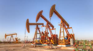 Ropa w USA drożeje - jej zapasy spadły, a sytuacja z Iraku bez wpływu na notowania