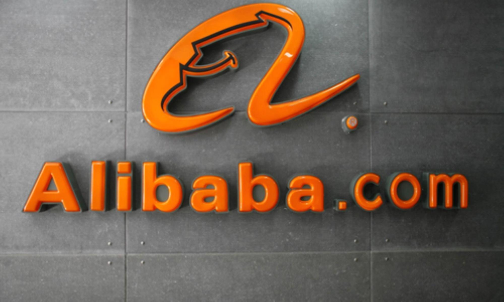 Grupa Alibaba to nie tylko Aliexpress, ale również portal Alibaba do zakupów hurtowych, Tmall zajmujący się B2C (łączący przedsiębiorców z konsumentami) i Alimama, czyli serwis marketingowy dla sprzedawców.