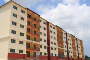 Barszcz o Mieszkaniu Plus: w 2020 r. ruszy budowa lokali w kolejnych ok. 20 lokalizacjach