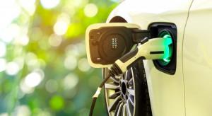 KPMG: elektryczne auto w firmie może okazać się tańsze od tradycyjnego