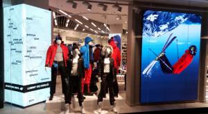 Polska marka coraz bardziej widoczna w świecie sportów zimowych