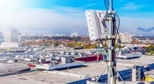 Amerykanie lobbują w Europie za urządzeniami Ericssona, Nokii i Samsunga