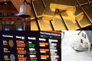 Polacy na zakupach. W co warto inwestować w 2020 roku?