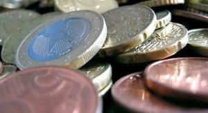 Litwa: Pięć lat z euro: wzrost cen, ale też wynagrodzeń