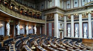 Austria: Konserwatyści z OeVP i Zieloni utworzą koalicję rządową