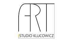 Art Studio Klucowicz sp. z o.o.