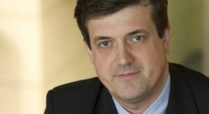 ABB w Polsce ma nowego prezesa