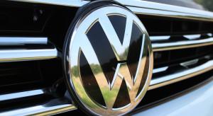 Volkswagen będzie negocjować ugodę z niemieckimi klientami