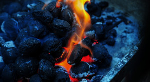 Wzrosły krajowe ceny węgla dla energetyki, spadły dla ciepłownictwa