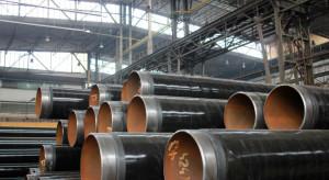 Litwa rozpoczyna budowę swojego odcinka gazociągu GIPL