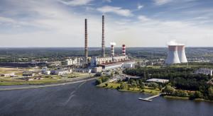 """Elektrownie """"odnawialne"""" na fali wznoszącej"""