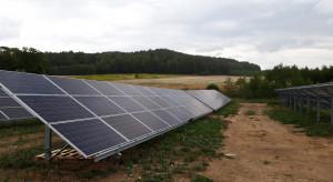 Nowe solary w Zgorzelcu