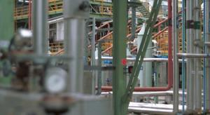 Białoruś wstrzymała eksport paliw