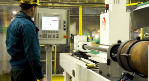 Jastrzębskie Zakłady Remontowe szukają 170 nowych pracowników