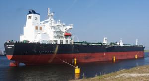 Litwa deklaruje gotowość dostarczania ropy na Białoruś