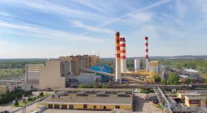 PGE Energia Ciepła zapowiada kolejne działania proekologiczne w Bydgoszczy