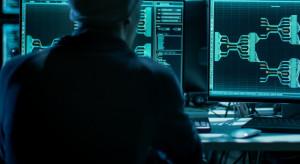 Cyberatak na systemy komputerowe austriackiego MSZ
