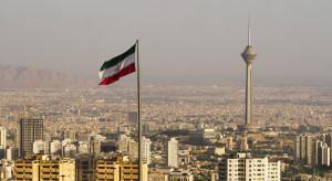 Teheran nie będzie już wykonywać umowy nuklearnej z 2015 r.
