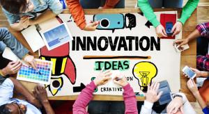 Tauron zacieśnia współpracę z 12 startupami