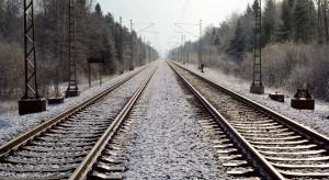 PLK unieważniają przetarg na budowę węzłów przesiadkowych w Łódzkiem