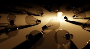 Zmieniły się przepisy UE o energii elektrycznej